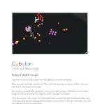 2018-06-19 13_12_48-Rules & Walkthrough Cubular - Google Docs