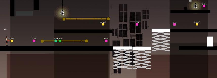 levelScreenShot